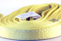 "Nylon Lifting Sling - Endless - 1"" x 3' - 2 Ply"