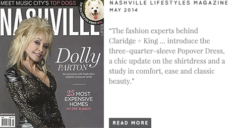 nashville-lifestyles-may-14.jpg