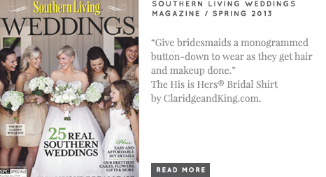 southernlivingweddings-spring-13.jpg