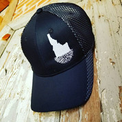 Idaho Roots cap
