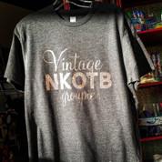 NKOTB
