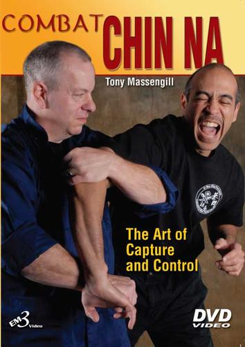 Combat Wing Chun
