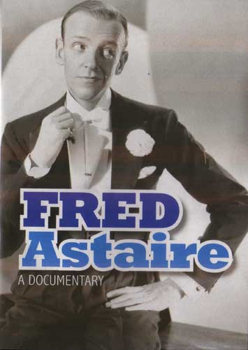 Fred Astaire Documentary