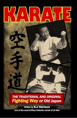 Karate  (Download)