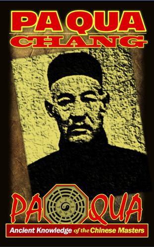 Pa Kua Chang (Download)