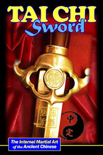 Tai Chi Sword (Download)