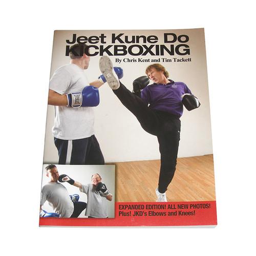 Jeet Kune Do Kickboxing