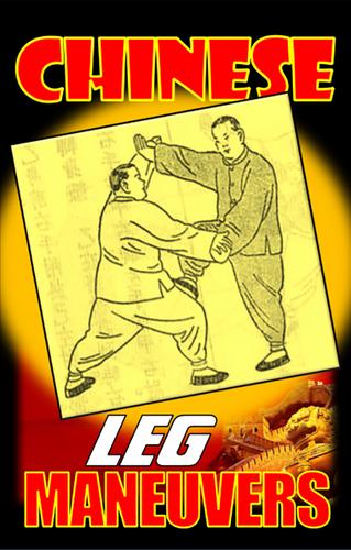 Chinese Leg Maneuvers (Download)