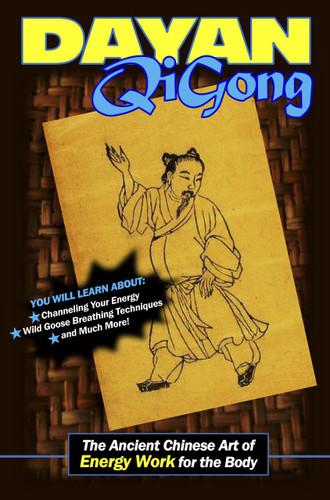 Dayan Qigong