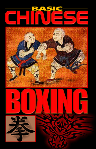 Basic Chinese Boxing (Download)