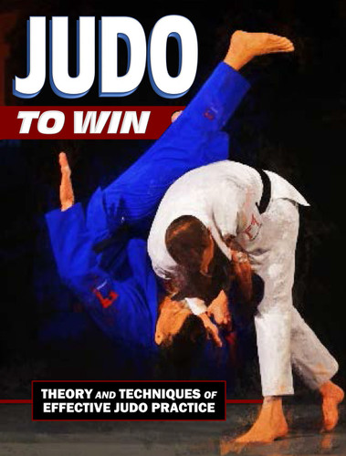 Judo to Win (Download)