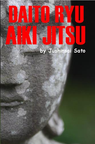 Daito Ryu Aiki Jitsu (Download)