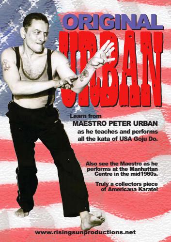 Original Urban dL