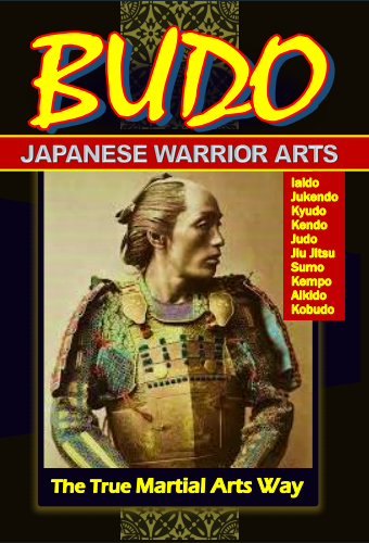Budo Japans Warrior Arts (Video Download)
