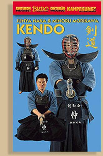 Kendo (Download)