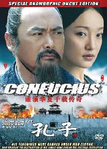 Confucius` (Download)