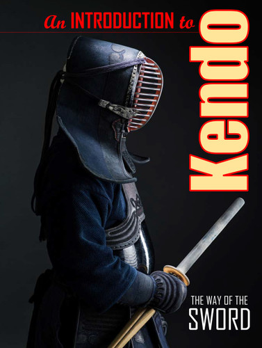 An Introduction to Kendo (Download)