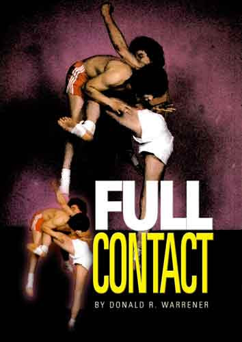Full Contact -  Basic - Vol.1