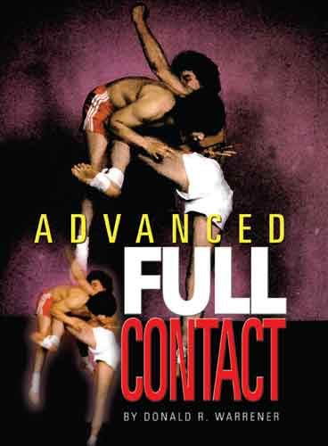 Full Contact - Advanced