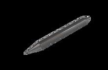 GYZJ-6-5 Indenter Point for Hardness Tester
