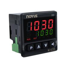 Novus N1030 1/16 loop controller