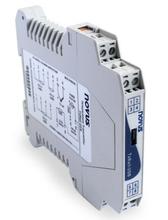 NOVUS TxRail - USB temp signal conditioner