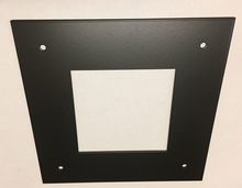Adapter Plate APL56X4