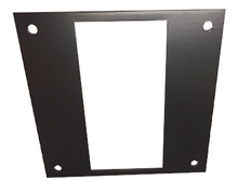 Adapter Plate APL-4X8