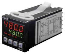 N480D Novus 1/16 din controller