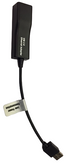 usb2.0 to ethernet adapter