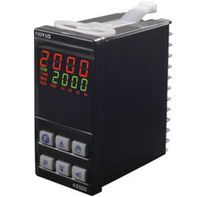 Novus N2000 485 1/8 din controller