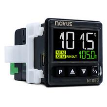 Novus N1050 1/16 din LCD NEW !