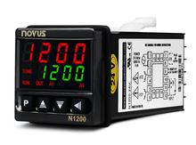 N1200 1/16 din loop controller