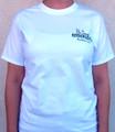 Adult Hap-Pea & Pea-Wee T-Shirt