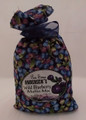 Andersen's Slightly Sinful Muffin Mixes