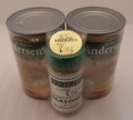 Andersen's 2 Cans & Seasoning Gift Pack
