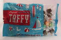Sweet's Salt Water Taffy