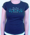 Andersen's Juniors Vine T-Shirt