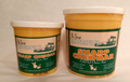 Andersen's Sharp Cheddar Cheese Spread
