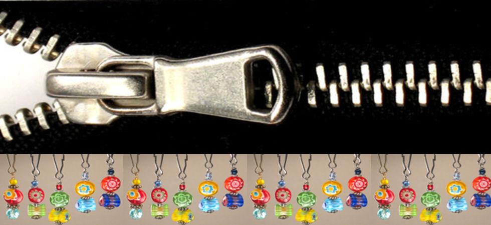 zipper-pull-signagebc.jpg