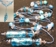 Blue Waters Lariat