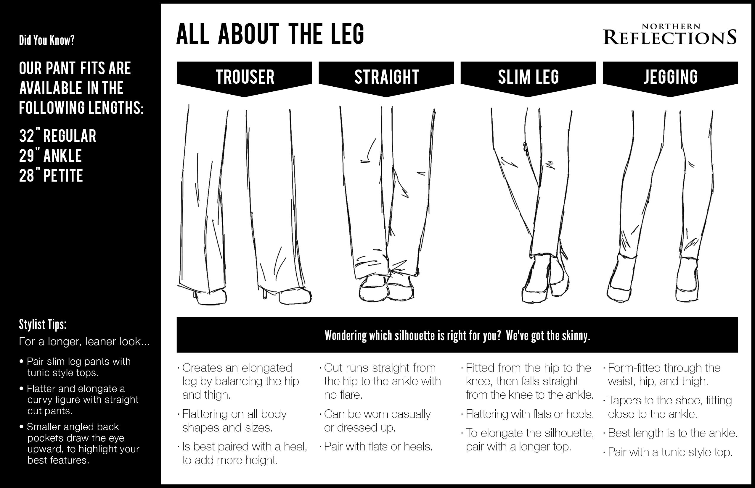pant-fit-guide-copy2.jpg