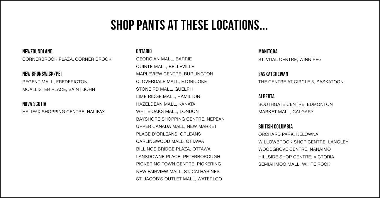 pantstores.jpg