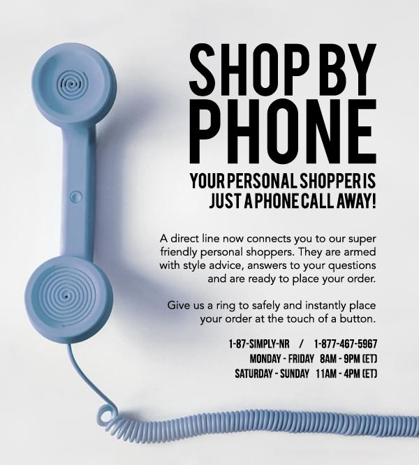 shopbyphonewebpage.jpg
