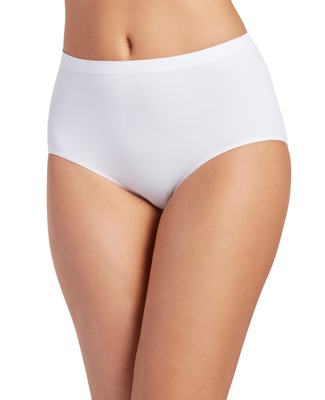 Jockey Comfies Mirco Brief