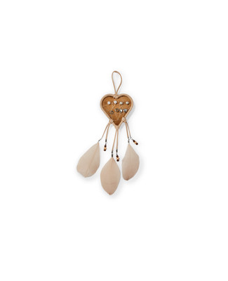 Women's silver stud earring set