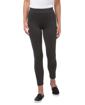 NEW - Everyday Seamed Legging