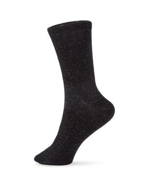 Women's ultra soft cotton novelty socks