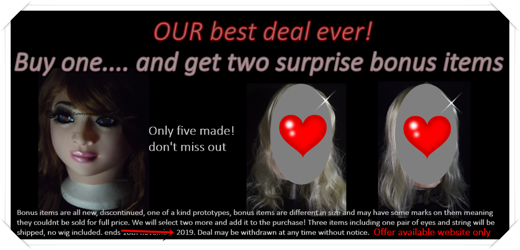 deal-3-.png