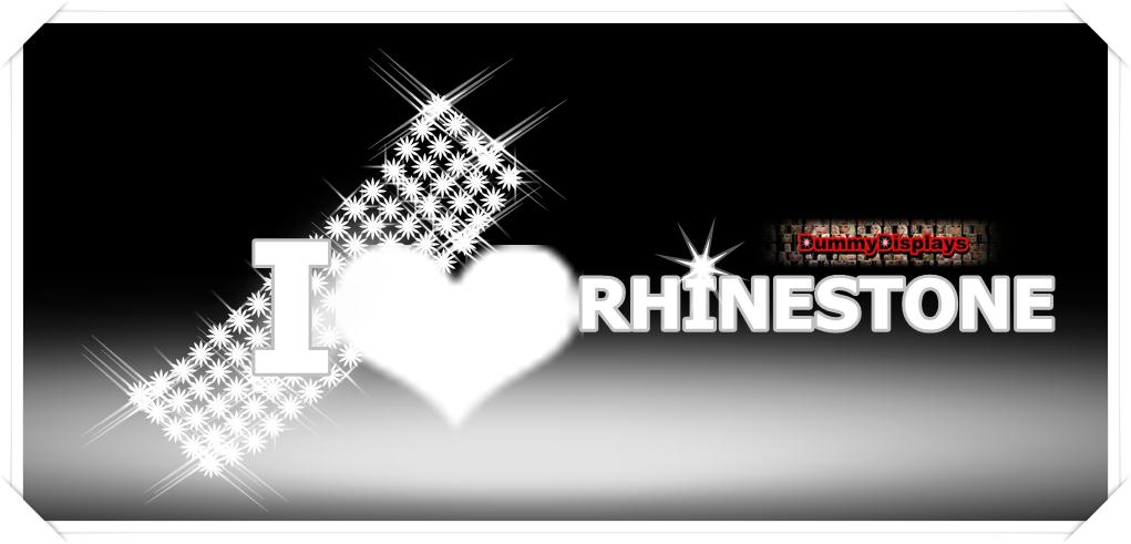 rhinedd.png